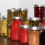 canning pantry 025